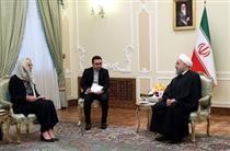 ضرورت تقویت همکاریهای بانکی ایران و هلند