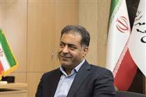 ساخت ۸۰۰۰ خانه روستایی با حمایت بانک مهر ایران در سال گذشته