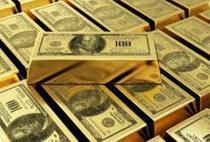 پیش بینی تحلیلگر کامرز بانک از قیمت طلا