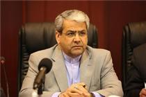 بدهی مالیات بر درآمد مناطق زلزله زده کرمانشاه بخشیده شد
