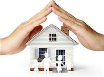 شرایط خرید مسکن با تسهیلات یکم همچنان فراهم است