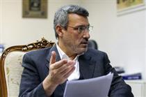 جزییات بستن حساب ایرانیان در انگلیس از زبان سفیر ایران