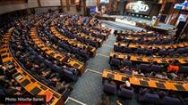 سومین جشنواره فیلم ۱۸۰ ثانیهای پاسارگاد به کار خود پایان داد