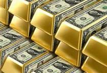 دیدگاه جالب درباره چشم انداز بازار طلا