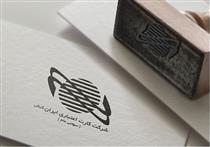توقف نماد شرکت کارت اعتباری ایران کیش