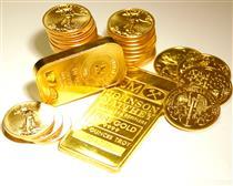 جدیدترین نظرسنجی کیتکو درباره قیمت طلا