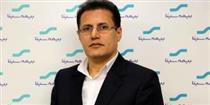 حضور مدیرعامل بیمه سینا در مراسم تجدید میثاق اهالی صنعت بیمه با آرمانهای امام راحل