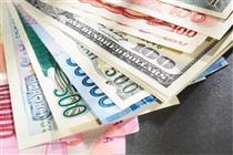 ۵ راهکار برای افزایش درآمدهای ارزی