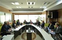 پیشنهاد تشکیل کمیته مشترک بررسی کانال پولی دو کشور