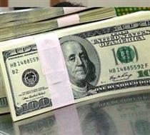 سیلی دلار بر بازار