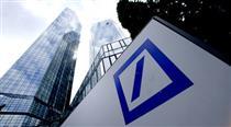 احتمال ادغام ۲ بانک بزرگ آلمانی با یکدیگر