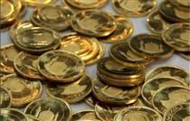 رشد ۹.۱۴ درصدی بازار آتی سکه