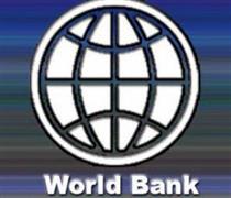 آمار بانک جهانی از ضریب جینی بالای ۵۰ایران قبل از انقلاب