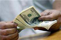 بنبست سرمایهگذاری خارجی باارز دونرخی