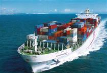 افزایش ۱۵ درصدی واردات غیرنفتی کشور در سال جاری