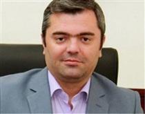 انتصاب مدیر روابط عمومی موسسه اعتباری ملل