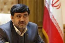 اعلام آمادگی بانک پارسیان برای کمک به اشتغال