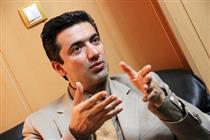 برداشت ۲۵۰هزارتومان از جیب هر ایرانی با سیاست غلط ارزی