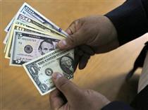 کاهش ۷۹درصدی تسهیلات اعطایی ارزی - صادراتی