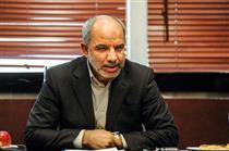پیام تسلیت مدیر عامل بانک سپه به مناسبت حادثه دلخراش تصادف سنندج