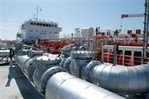 عرضه دو میلیون بشکه میعانات گازی در بورس انرژی
