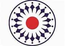 توضیح هیات مدیره بانک توسعه تعاون برای برگزار نشدن مجمع بیمه تعاون