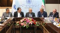 اتاق ایران هسته هایی برای اصلاح نظام بانکی و تامین مالی تشکیل دهد