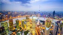 چین چطور اولین شهر هوشمندش را میسازد؟