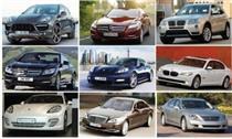 تجدیدنظر در تعریف خودروی لوکس