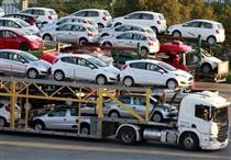 پرداخت یارانه ۶۰۰.۰۰۰.۰۰۰.۰۰۰ تومانی به واردکنندگان خودرو