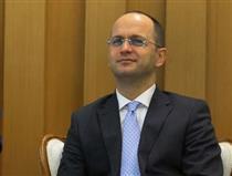 بانک های آلبانی به دنبال توسعه همکاری با ایران