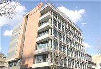گروه بانکی جز ۳ صنعت برتر فرابورس شد