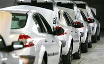 هشدار به خودروسازان ایرانی