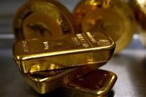 سایه مسائل ژئوپلیتیکی بر بازار جهانی طلا