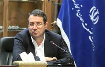 اولویت اصلی وزارتخانه افزایش تولید و صادرات است