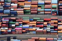 شرایط برخورداری از معافیت های مالیاتی برای درآمد صادراتی اعلام شد