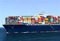 تراز تجاری ایران و اروپا ۸.۵ میلیارد دلار منفی شد