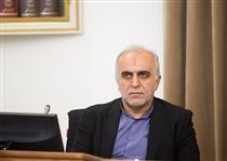ظرفیت بالای ایران در حوزه های سرمایه گذاری، گمرک، مالیات و بیمه