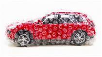 آغاز اجرای طرح بیمه بدنه کوتاهمدت خودروها برای ایام نوروز