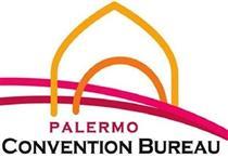 پالرمو در جلسه مجمع به نتیجه نرسید