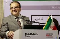 مکانیسم بورس کالا، پایانی بر اختلافات قیمتی در زنجیره فولاد