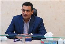 پذیره نویسی صکوک مرابحه ۷ هزار میلیارد ریالی ایران خودرو