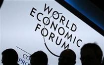 اعلام وضعیت هشدار برای اقتصاد جهان