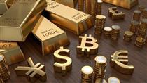 توقف روند افزایشی طلا در هفته جاری