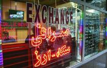 بورس ارز دوای دردهای بازار ارز هست؟