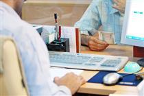 انسداد حسابهای بانکی به دستور مقام قضایی