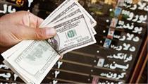 توافق هشتبندی صرافان با بانک مرکزی برای ثبات بازار ارز