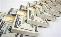 روند قیمت دلار در ۲۰ روز گذشته