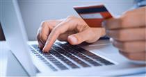 هشدارهای بانک توسعه صادرات برای ارتقاء سطح امنیت کارت های بانکی مشتریان