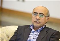 گسترش همکاریهای بانکی و تجاری ایران و استرالیا